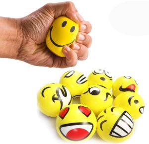 Stress Ball Toys
